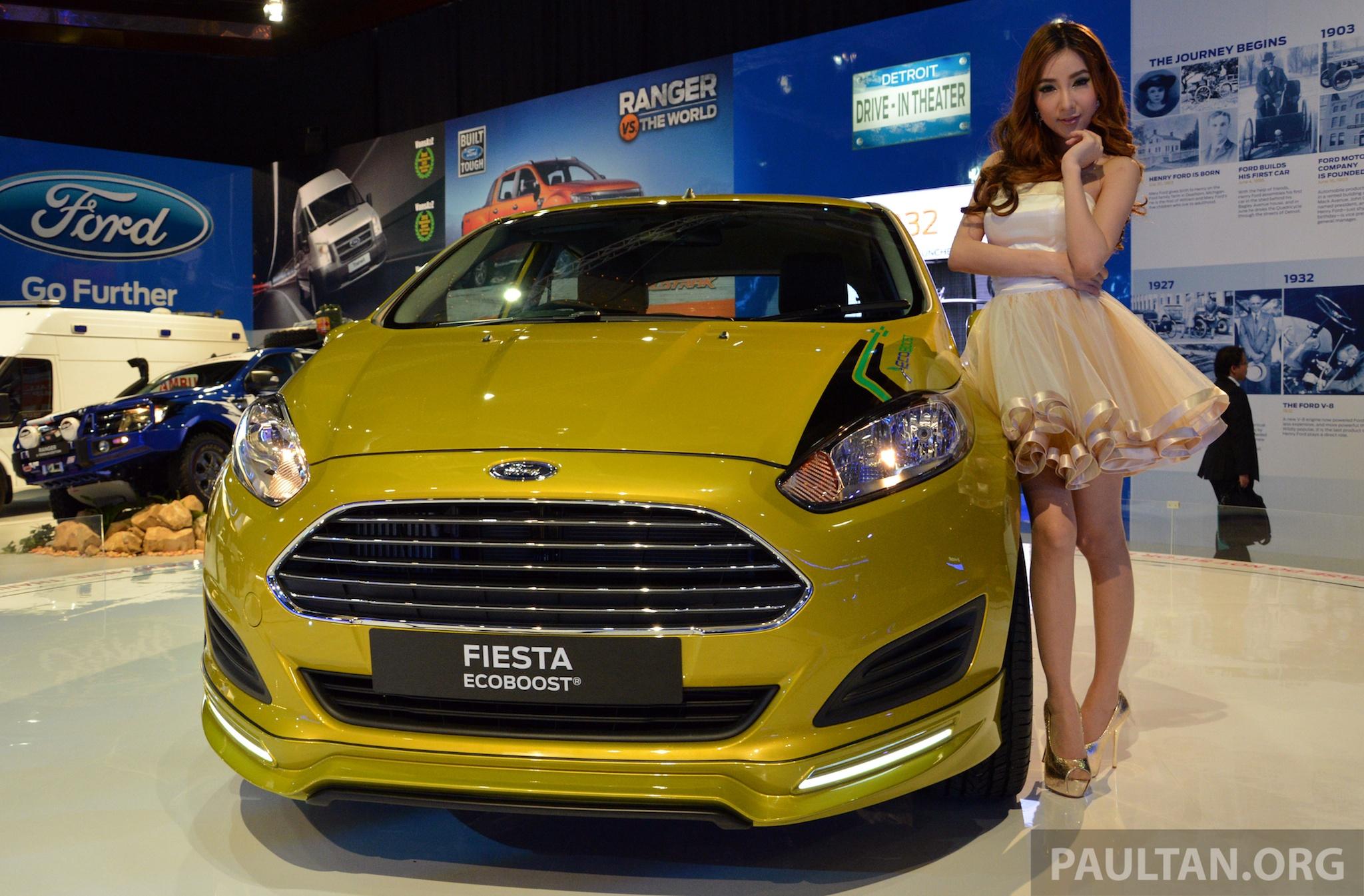 Ford-Fiesta-1.0-EcoBoost-KLIMS