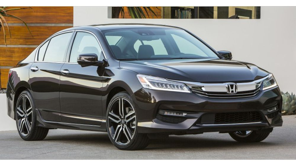 Honda_Accord_2016